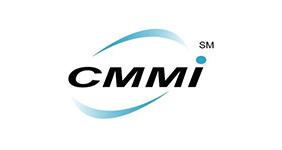 我公司顺利完成CMMI3认证评估