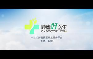 大红鹰娱乐登录官网